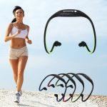 _vyr_155Bluetooth-Sport-Headset
