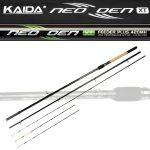_vyr_344KAIDA-Neo-Feeder-Plus-XT-Premium-420cm