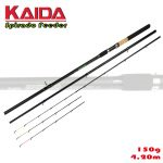 _vyr_346KAIDA-Spirado-Feeder-420cm