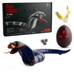 _vyr_6992018-Tricky-Toy-New-Novelty-Remote-Control-Snake-Naja-Cobra-Animal-Trick-Terrifying-Mischief-Toy-RC-4