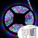 _vyr_945M-es-szines-RGB-taviranyithato-led-szalag-szett