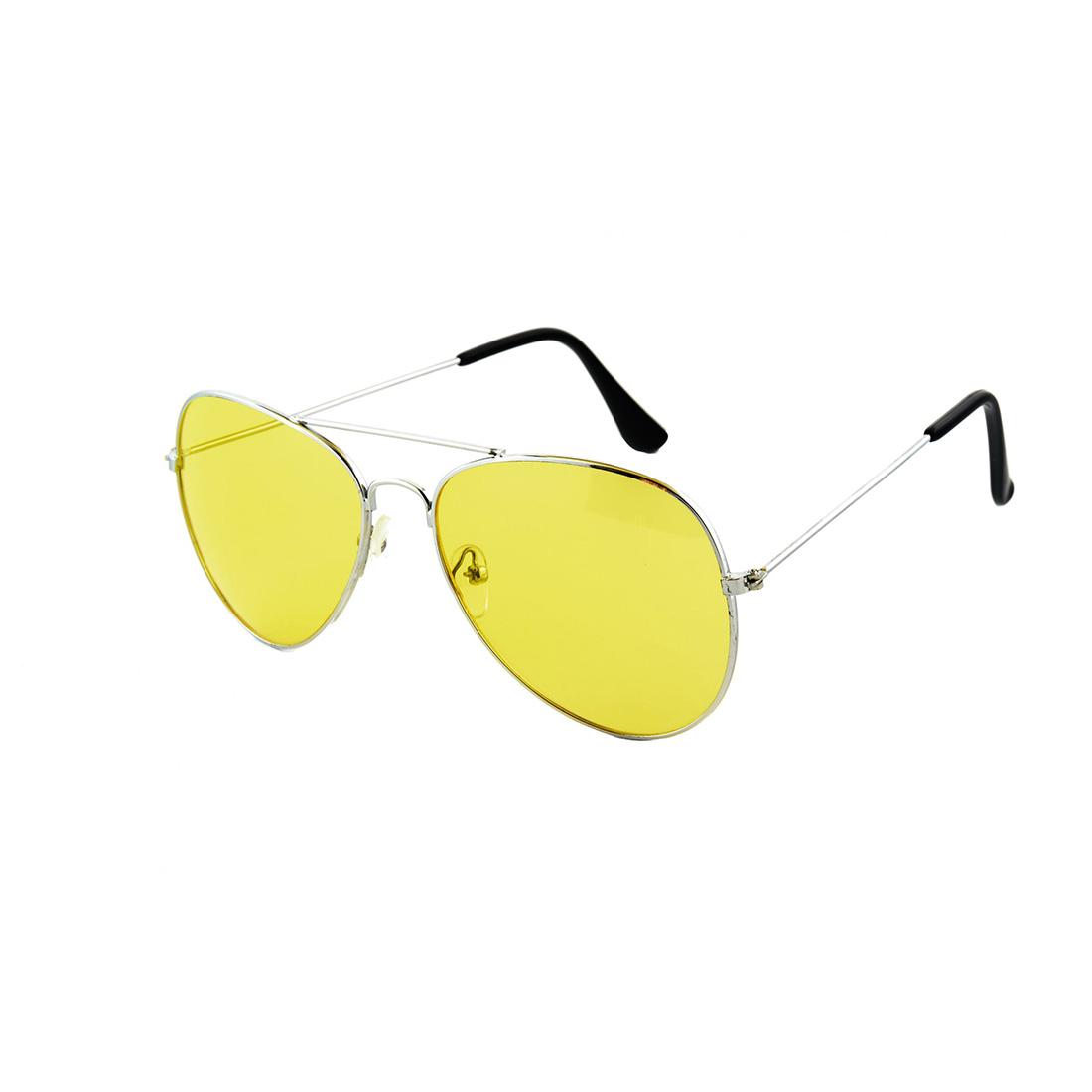 NVG - éjszakai látássegítő szemüveg