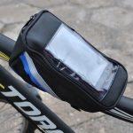 Kerekparra_szerelheto_GPS_es_mobiltelefontarto_es_tarolo_BB_12685