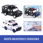 _vyr_110313