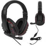 _vyr_1368Gaming-Headset-PC-fejhallgato-mikrofon