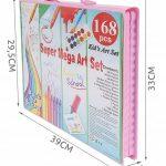_vyrp11_1383Rajzkeszlet-168-pink-1
