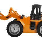 _vyrp12_1561eng_pl_Large-Bulldozer-Remote-Controlled-Metal-Bulldozer-XXL-9512-14094_4