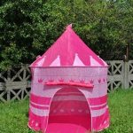 _vyrp12_902eng_pl_Tent-for-children-castle-palace-for-home-and-garden-pink-1164-8491_13