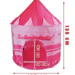 _vyrp13_902eng_pl_Tent-for-children-castle-palace-for-home-and-garden-pink-1164-8491_15