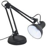 _vyrp14_1421asztali-lampa5