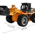 _vyrp14_1561eng_pl_Large-Bulldozer-Remote-Controlled-Metal-Bulldozer-XXL-9512-14094_9