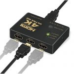 eng_pl_Switch-3x-to-1-HDMI-splitter-4K-Ultra-HD-Pilot-9709-14226_4