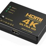 eng_pl_Switch-3x-to-1-HDMI-splitter-4K-Ultra-HD-Pilot-9709-14226_6