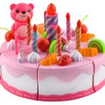 eng_pl_Cutting-Cake-Toy-Cake-Luminous-Candles-Rosa-80-Pieces-Cutlery-7466-13208_10