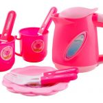 eng_pl_Cutting-Cake-Toy-Cake-Luminous-Candles-Rosa-80-Pieces-Cutlery-7466-13208_4