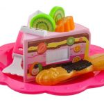eng_pl_Cutting-Cake-Toy-Cake-Luminous-Candles-Rosa-80-Pieces-Cutlery-7466-13208_5