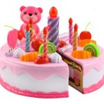 eng_pl_Cutting-Cake-Toy-Cake-Luminous-Candles-Rosa-80-Pieces-Cutlery-7466-13208_6