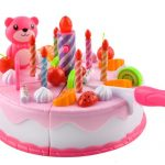 eng_pl_Cutting-Cake-Toy-Cake-Luminous-Candles-Rosa-80-Pieces-Cutlery-7466-13208_8