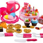 eng_pl_Cutting-Cake-Toy-Cake-Luminous-Candles-Rosa-80-Pieces-Cutlery-7466-13208_9