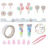 eng_pl_DIY-Children-39-s-Birthday-Cake-Making-Kit-9443-14120_15