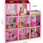 eng_pl_Dollhouse-Villa-D11410-14892_12
