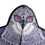 eng_pl_Great-Eagle-Flying-Dragon-for-Kids-Adults-Huge-200-x-83-cm-Wingspan-Dragonfly-Lifelike-Black-8560-13685_10