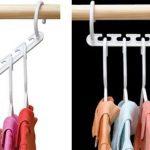 eng_pl_Hanger-Organizer-Spherical-Wardrobe-Clothes-1318-8552_11