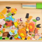 eng_pl_Magnetic-Wooden-Puzzle-for-Kids-Chalk-Blackboard-Large-Set-Multifunctional-7264-13178_4