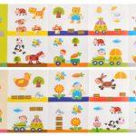 eng_pl_Magnetic-Wooden-Puzzle-for-Kids-Chalk-Blackboard-Large-Set-Multifunctional-7264-13178_5