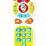 eng_pl_Toy-remote-control-14648_1