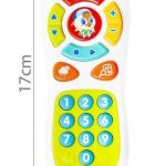 eng_pl_Toy-remote-control-14648_4