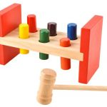 eng_pl_Wooden-Hammer-Toy-Wooden-Pounding-Bench-Toy-Childrens-Educational-Toys-with-Mallet-for-Toddler-Early-Learning-Toys-7708-13253_2
