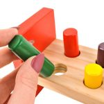 eng_pl_Wooden-Hammer-Toy-Wooden-Pounding-Bench-Toy-Childrens-Educational-Toys-with-Mallet-for-Toddler-Early-Learning-Toys-7708-13253_5