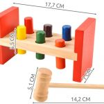 eng_pl_Wooden-Hammer-Toy-Wooden-Pounding-Bench-Toy-Childrens-Educational-Toys-with-Mallet-for-Toddler-Early-Learning-Toys-7708-13253_7