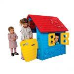 playhouse_kicsi_3