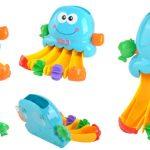Fürdőjáték-kisbabák-számára-lebegő-óceáni-polip-fürdőjáték-4