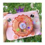 buborekfujo-kamera-600-2-1