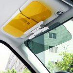 autos-fenyszuro-napellenzore-csiptetheto-latassegito-napellenzo-autoba