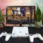 gamestation-videojatek-konzol-kontrollerrel-1000-elore-telepitett-jatekkal