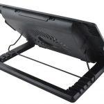 Laptop_hutőpad_LED_vilagitassal10