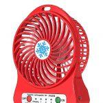 mini-asztali-akkus-ventilator-led-fennyel2